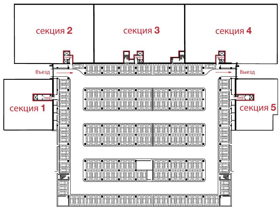 паркинг-нижний-уровень1-23-1
